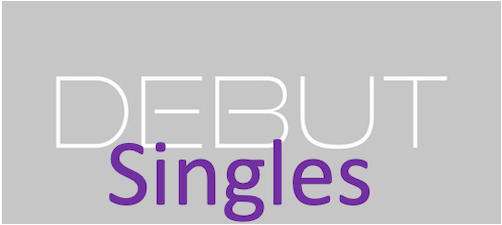 Spot the Connection – Debut Singles