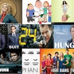 TV Themes – 2000s – 2