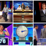 TV Quiz and Panel Shows