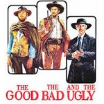 The good bad or ugly
