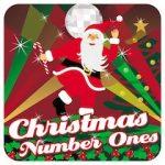 Christmas No.1s – 2010 – 2017