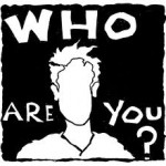 Who Are You – spoken clips