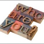 Who Are You – spoken (2)